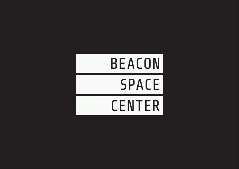 beacon-logo-bg