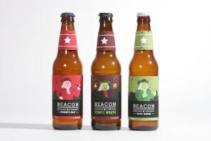 beacon_bottles_03